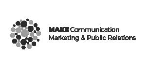 Make Comunication