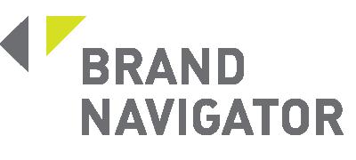 Brand Navigator