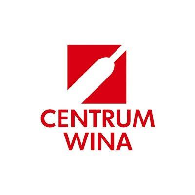 CI Centrum Wina