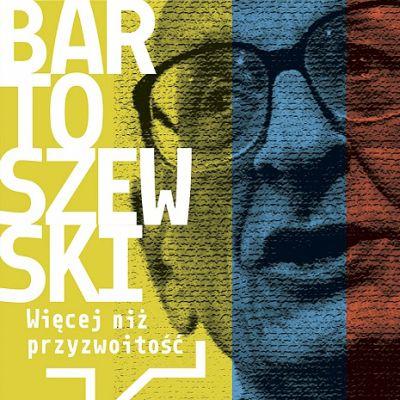 Bartoszewski