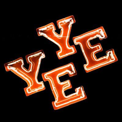 Restauracja YeYe