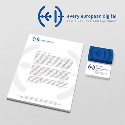 Every European Digital