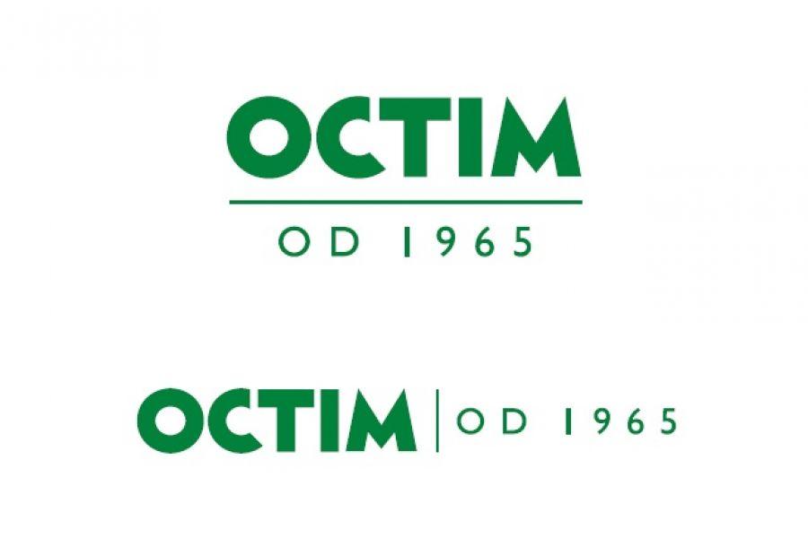 OCTIM CI